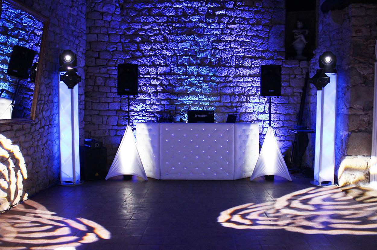 29 DJ ANIMATION MARIAGE BRETAGNE MORBIHAN VANNES