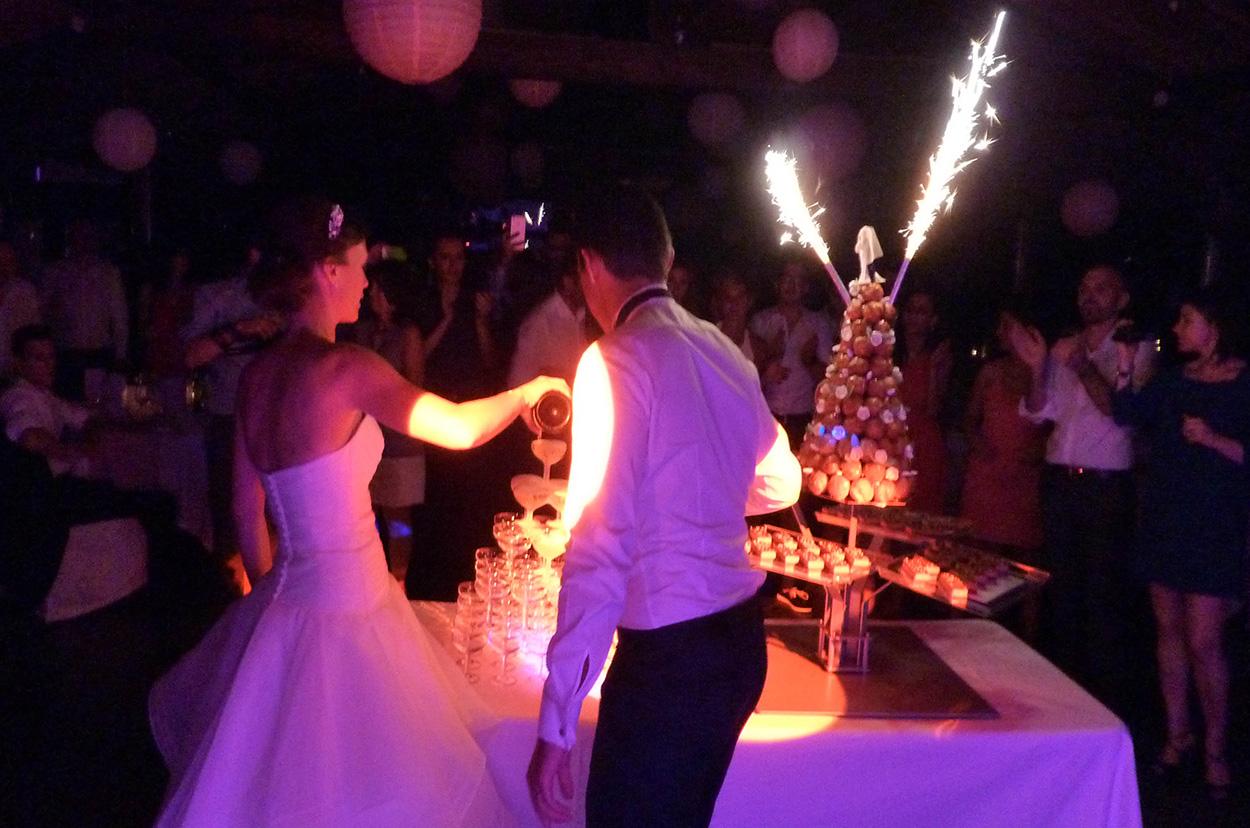 52 DJ ANIMATION MARIAGE BRETAGNE MORBIHAN VANNES