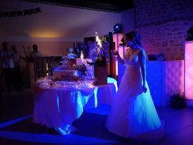 39 DJ ANIMATION MARIAGE BRETAGNE MORBIHAN VANNES