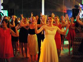 58 DJ ANIMATION MARIAGE BRETAGNE MORBIHAN VANNES