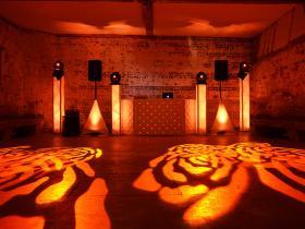 16 DJ ANIMATION MARIAGE BRETAGNE MORBIHAN VANNES